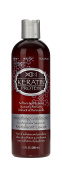 Hask Keratin Protein Conditioner Smoothing 350ml