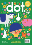 Dot: Farm: Volume 7