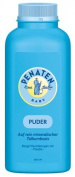 Penaten Baby Powder 100 gr, Pack Of 2 (2 x 100 size