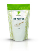 500g XYLITOL Ksylitol Pure Natural Sugar Alternative Sweetener / Sugar Replacement