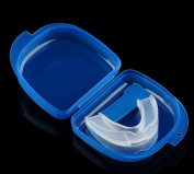 Snore Away Mouth Guard
