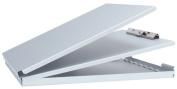 RoadPro RPO-04783 Large Aluminium Forms Holder