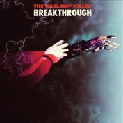Breakthrough [Single]