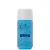 Harmony Gelish Nail Surface Cleanser 4 fl. oz 120 ml