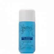 Harmony Gelish Nail Surface Cleanser 4 fl. oz 120 ml