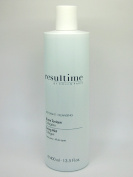 Collin Resultime Toning Mist Collagen 400ml