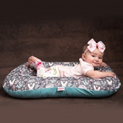 Toddle Pod (6-36 Months) Baby Snuggle Pod Bundle