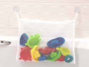 Child Baby Bath Toys Perfect Storage Kids Letter, Number, and Toys