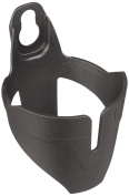 Mountain Buggy - MB1-CH - Cup Holder