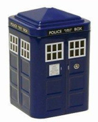 Dr Who Tardis with Mints x1 Pack