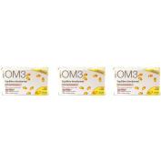Isodisnatura OM3 Emotional Balance 3 x 60 Capsules