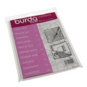 Burda 2GTIS | Dressmakers Tissue Paper | 110 x 150cm