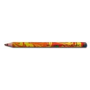 Koh-I-Noor Magic Fx Original Pencil
