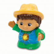 Vtech Baby Toot-Toot Friends Toys
