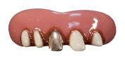Billy Bob Teeth 10052 Gold Teeth by Billy Bob [Toy]