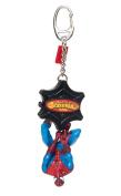 IMC Toys Spiderman 550803 Keyring