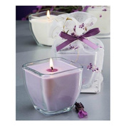Sonoma Lavender Soy Candle Lavender 40 hours