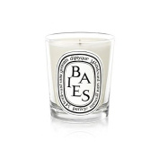 Diptyque Candle Baies / Berries 70g