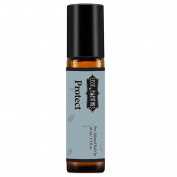 Protect Synergy Blend Pre-Diluted Essential Oil Roll On 10 ml
