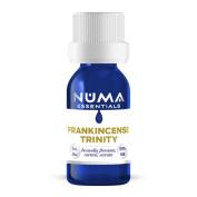 NUMA - Frankincense Trinity 100% Pure Essential Oil - 5 mL