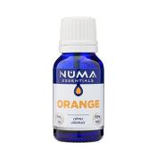 NUMA - Orange 100% Pure Essential Oil - 15 mL