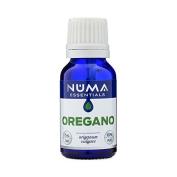 NUMA - Oregano 100% Pure Essential Oil - 15 mL