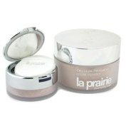 La Prairie Cellular Treatment Loose Powder - No. 1 Translucent (New Packaging) for Women
