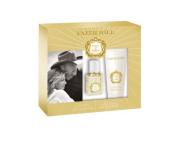 Soul2soul Faith Hill Gift Set (Eau De Toilette, Body Lotion) by Faith Hill