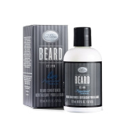 The Art of Shaving Beard Conditioner, 0.2kg.