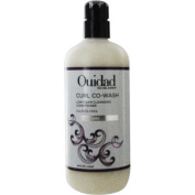 Ouidad Curl Co Wash Cleasing Conditioner 470ml by ouidad [Beauty]