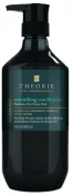 Theorie Smoothing Conditioner 400mls