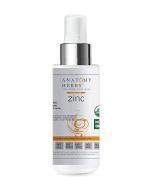 Anatomy Herbs Zinc Hair Growth Spray