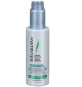 Infusium 23 Repair + Renew Advanced Night Repair, 120ml
