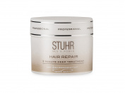 STUHR Original Hair Repair Jar Cream