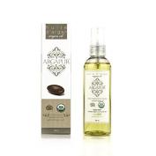 Argan Oil 100% USDA Organic 3.4oz