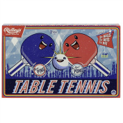 "Ridley's ""Table Tennis Utopia"" Toy"