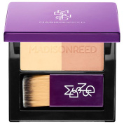 Madison Reed Root Touch Up Duo Blonde