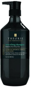 Theorie Smoothing Shampoo 400mls