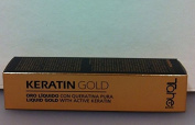 Tahe Keratin Gold 30ml