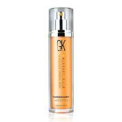 GKhair Curls Define Her Cream for Unisex, 100ml