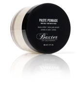 Baxter of California Paste Pomade, 60ml