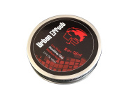 Urban Effect Retro Hair Moulding Clay, Retro Effect, Hair Wax, Hair Gel (100ml) - . 12.88 ✔