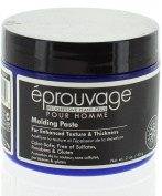 eprouvage Men's Moulding Paste 60ml w/Progressive Plant Cell Technology