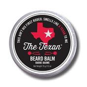 Walton Wood Farm The Texan Beard Balm 75 g / 70ml