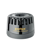 Parlux Melody Silencer Hair Dryer Silencer Made in Italy