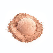 Eve Organics Mineral Blush, Bliss, 3 g