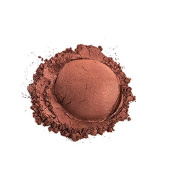 Eve Organics Mineral Blush, Hot Day, 3 g
