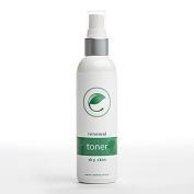 Eve Organics Renewal Toner (Dry or Mature Skin), 120ml