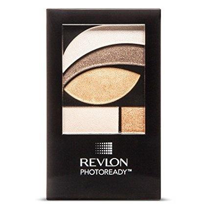 Eyeshadow palette holder nz
