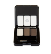 Absolute New York HD EYEBROW KIT AEBK05
